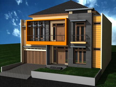 desain arsitektur minimalis 5 desain arsitektur rumah minimalis inspirasi desain