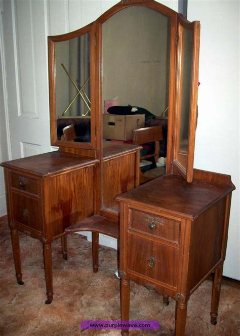 1920s bedroom furniture 1920 s antique bedroom furniture bedroom review design