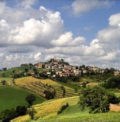 le di cagna 1000 images about hillside cities on italy