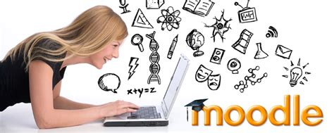 how to use m doodle live webinar using moodle to engage students and improve
