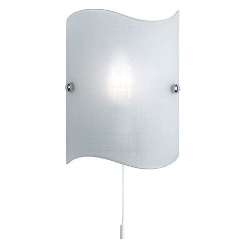 Pull Chain Wall Light Fixture Wall Light Fixture With Pull Chain The Lighting Collection Aspen Bathroom Wall Light With Pull