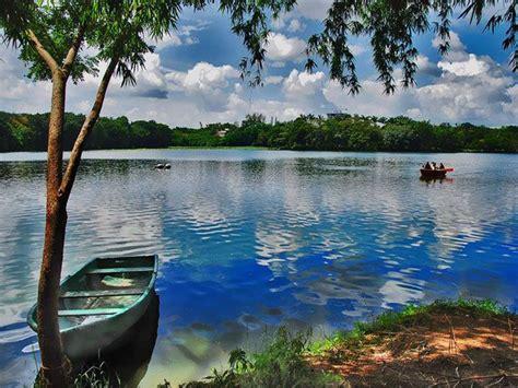 top tourist places  mysore sight   mysore
