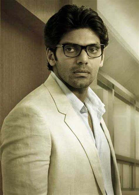 tamil film actor arya songs arya wiki arya biography tamil actor arya arya biodata