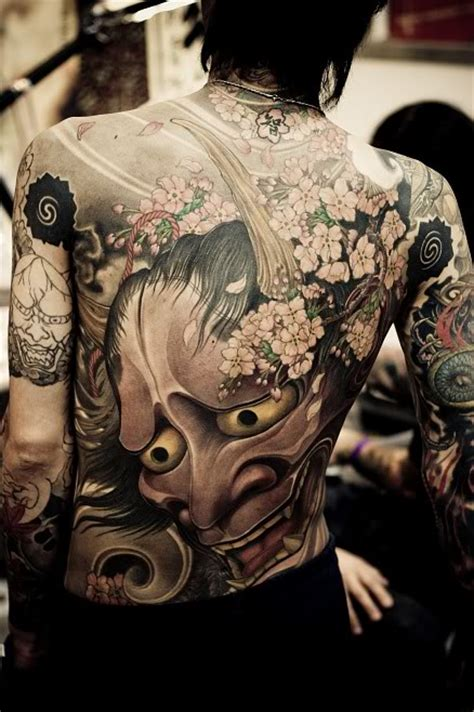 yakuza tattoo designs devyy yakuza tattoos design
