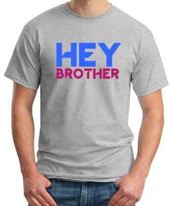avicii merch avicii hey brother t shirt ardamus dj t shirts merch