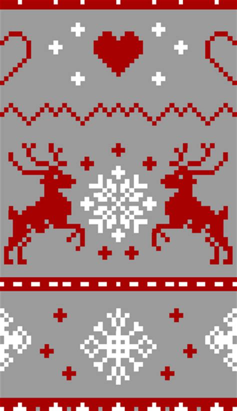christmas pattern tumblr switching blogs seamless christmas pattern free of use