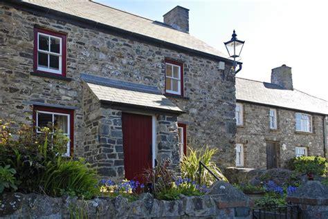 Cottages St Davids Pembrokeshire by Historic St Davids Cottage Pembrokeshire