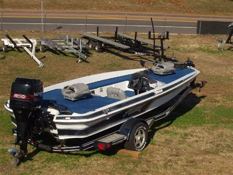 bass boat companies astro bass boats manufacturer pictures to pin on pinterest