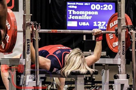 powerlift bench press the blog for girls who powerlift girls who powerlift