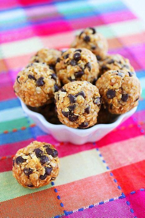 snacks para la escuela 1001 consejos apexwallpaperscom snacks para la escuela 1001 consejos