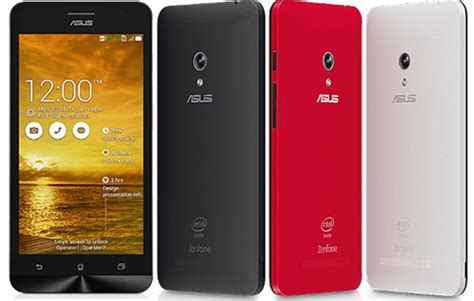 Malaysia Handphone Asus Zenfone 5 asus zenfone 5 lite a502cg price in malaysia specs technave