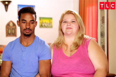 are the people on 90 day fiance paid how much do the on 90 day fiancee get paid 90 day fiance