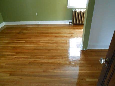 Hardwood Floor Refinishing Pittsburgh Refinished Hardwood Floors Gallery