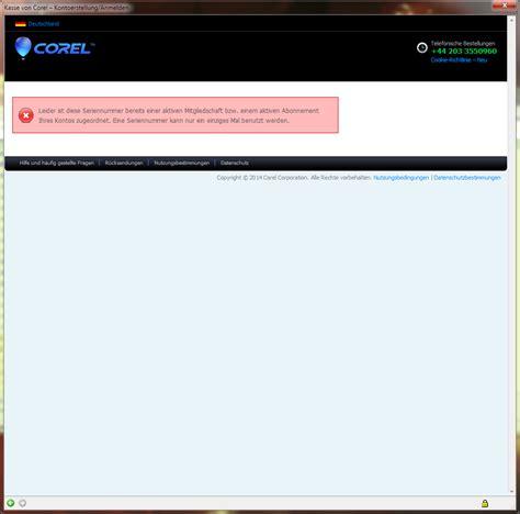 coreldraw runtime error coreldraw graphics suite x6 can t install coreldraw graphics suite x6 why