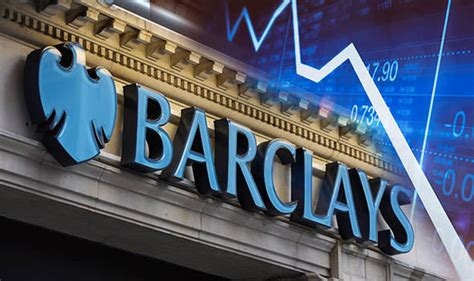 Barclays Sedi by Barclays Bank La Storia Della Sponsor Calcio