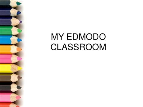 edmodo error uploading file my edmodo classroom