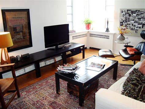 long low tv bench pinterest discover and save creative ideas