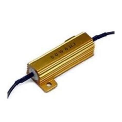 membuat lu led rem motor resistor untuk led 24 volt 28 images resistor untuk