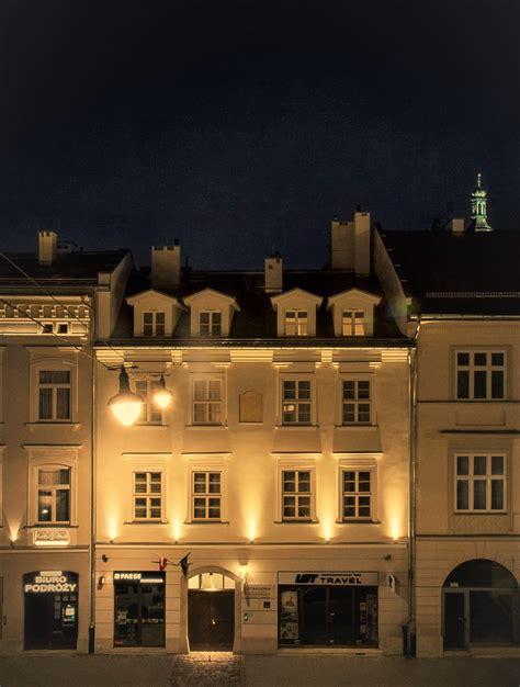 krakow appartments see stradonia elegant apartments in krakow stradonia