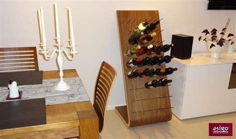 designer weinregal gallery weinst 228 nder design esigo 4