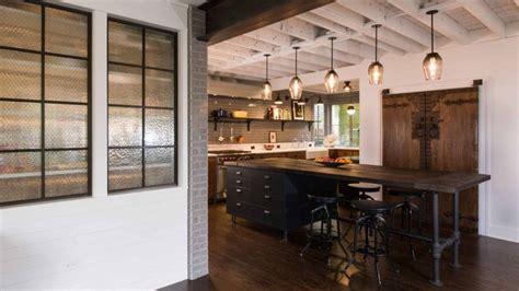 jas design and build french industrial jas design build kitchen reno ideas
