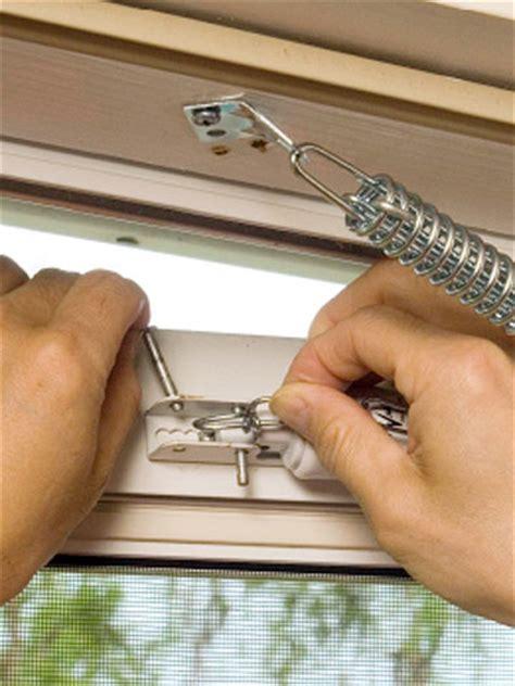 Door Chain Installation by Fix Door Fix Wiring Diagram And Circuit Schematic