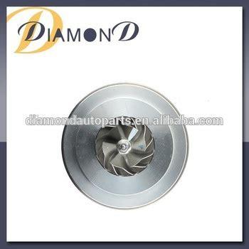 turbocharger cartridge chra k27 9260964499 a9260964499 53279887213 53279887208 for