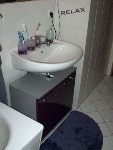 Kissen Violett 595 by Bad Badezimmer Mein Wohlf 252 Hlheim Zimmerschau