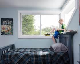 houzz bedroom ideas