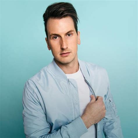 russell dickerson best songs op ed top 10 male country radio singles of 2017 so far