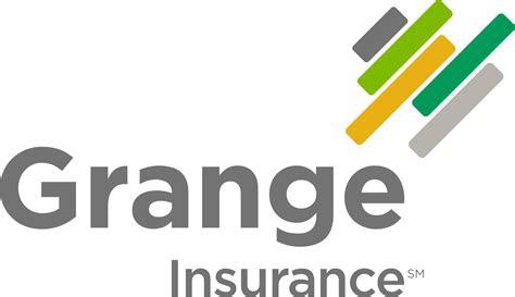 Ohio Auto Insurance Companies   Auto Insurance Companies