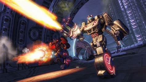 Sale Xbox One Transformers Rise Of The Spark With Exclusive Dlc transformers rise of the spark xbox360 giochi