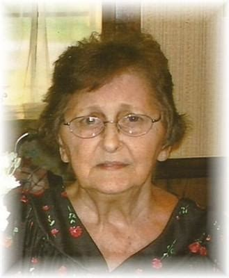 eula guidry obituary kaplan louisiana legacy