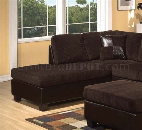 the brick couches canada out the brick sofa bed canada revenue just