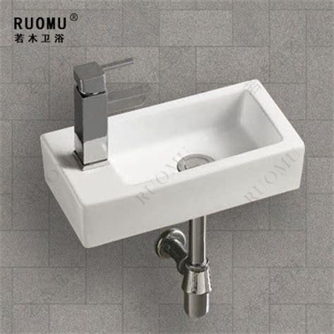 Ikea Bathroom Vanity Units Bathroom Small Hanging Pots Wash Basin Art Basin Bathroom