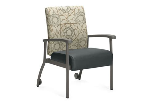 healthcare furniture hospital bariatric chairs