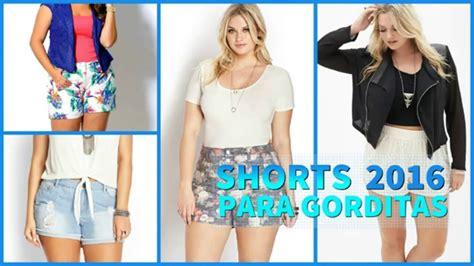 plus para asignaciones familiares 2016 shorts para gorditas 2016 youtube