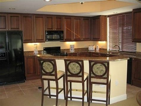 small l shaped kitchen designs with island l kitchens with islands layouts kitchen layout l shaped with island kitchen layout decor