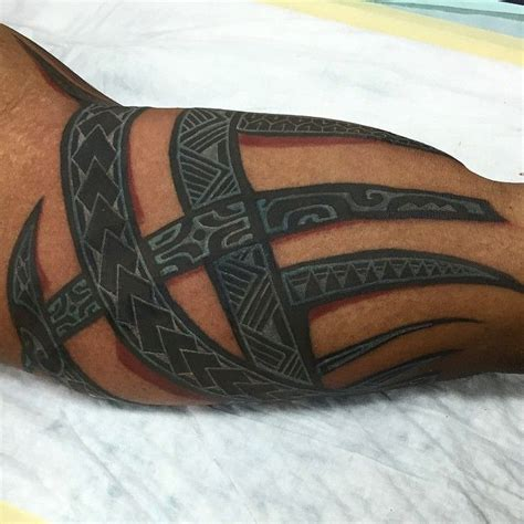 can you cover up tribal tattoos 8 best images about cover ups on shops