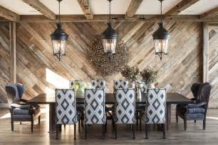 architecture trends interior design trends for fall