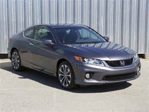 redirecting to products 2013 honda accord coupe 2