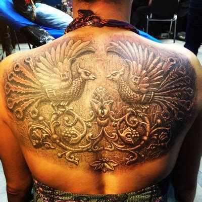 tattoo angel moscow tattooartist pavel angel from russia dc invention company