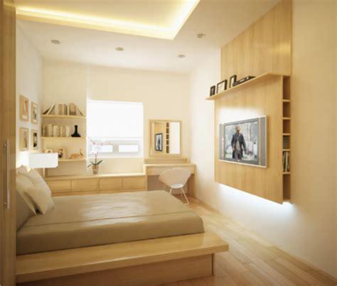 minimalist decorating small spaces sancas gesseiro em hortol 226 ndia