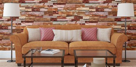 wallpaper kenya call  wallpaper kenya