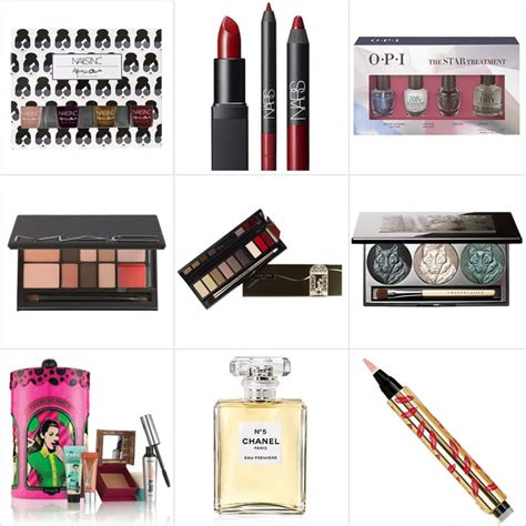 best classic must gifts for popsugar uk