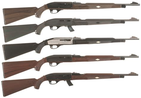 remington nylon 66 the nylon 66 remingtons risky gamble that paved the way