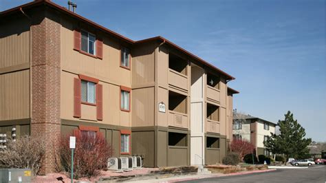 2 bedroom apartments in colorado springs one bedroom apartments colorado springs 28 images 725