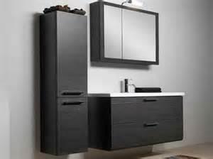 kohler floating vanity interior design 19 retractable room divider interior designs