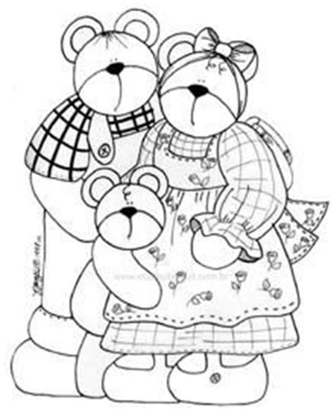 spring bear coloring pages spring coloring pages kids going to school in the rain
