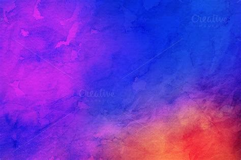stunning watercolor background wallpapers images